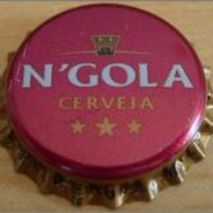 N'Gola Cerveja