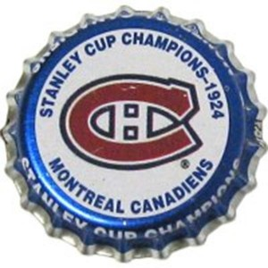 1924 Montreal Canadiens