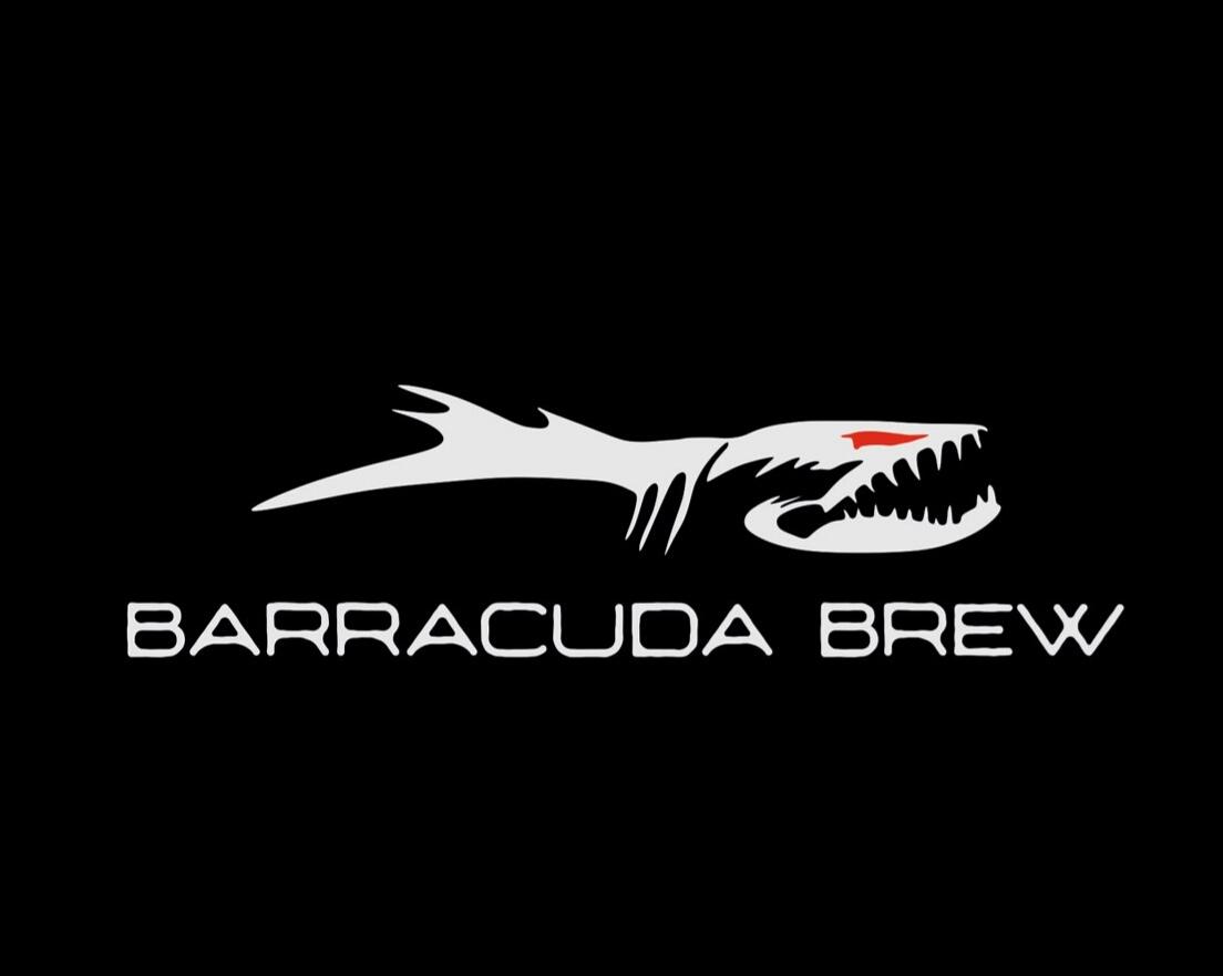 Barracuda Brew (Барракуда)