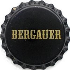 Bergauer