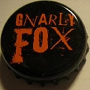Gnarly Fox