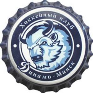 Динамо - Минск