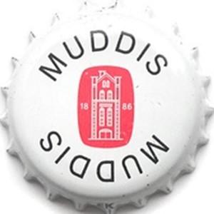 Muddis 1886