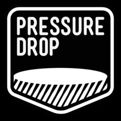 Pressure Drop Brewing Ltd.