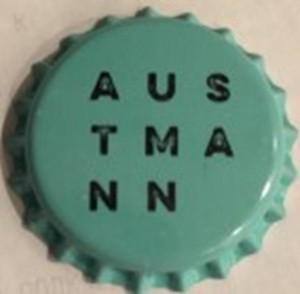 Austmann