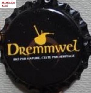 Dremmwel