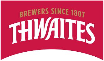 Daniel Thwaites Brewery PLC