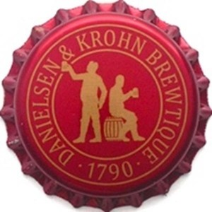 Danielsen & Krohn