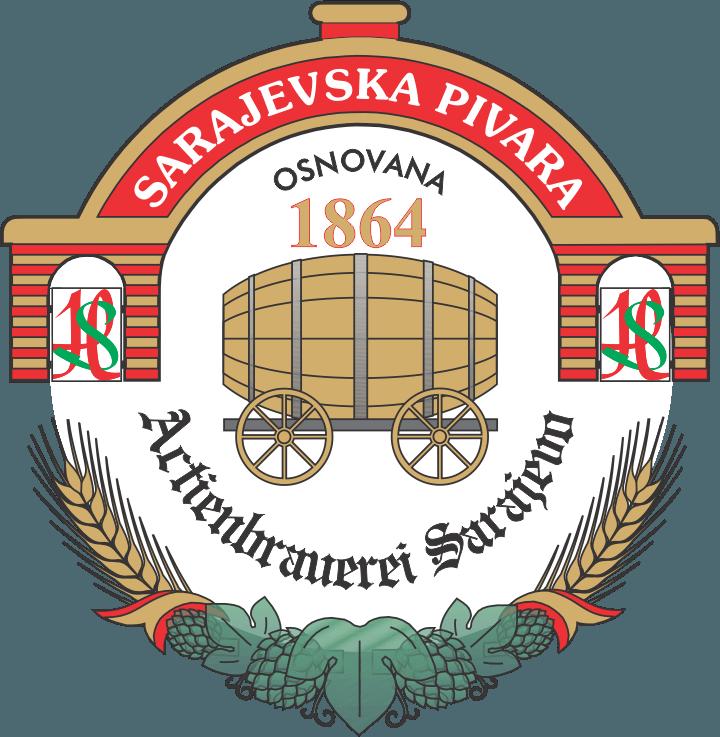 Sarajevska pivara d.d.