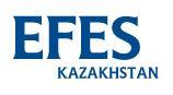 Эфес Казахстан (Efes Karaganda Brewery)