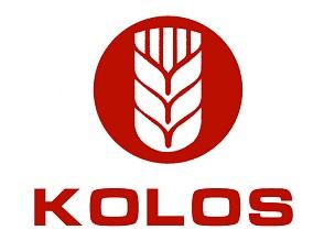 Kolos Brewing Company