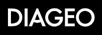 Diageo North America, Inc.