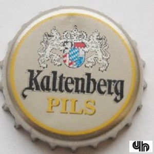 Kaltenberg Pils
