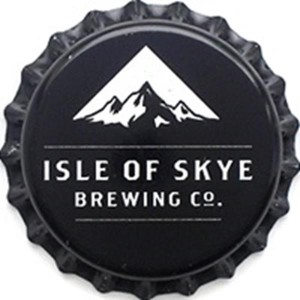 Isle of Skye Brewing Co.