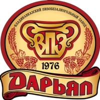 Дарьял, Владикавказский пивобезалкогольный завод