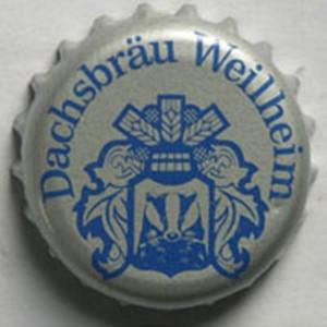 Dachsbräu Weilheim