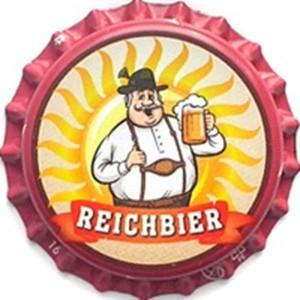 Reichbier