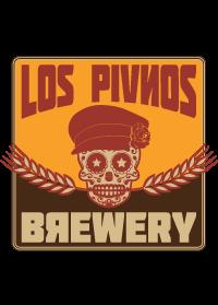 Los Pivnos Brewery (Пивной стандарт)