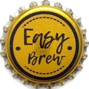 Easy Brew