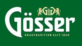 Gösser Brauerei (Brau Union Österreich AG)