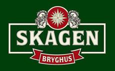 Skagen Bryghus A/S
