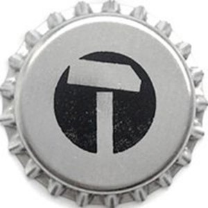 Molotov Brewery