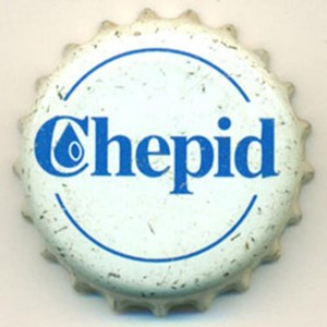 Chepid