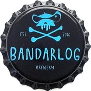 Bandarlog Brewery