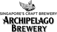 Archipelago Brewery Company
