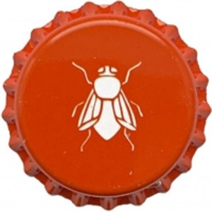 Fly Beer