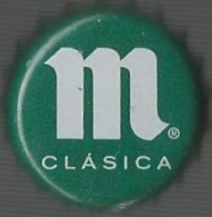 m Clásica