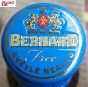 Bernard Free