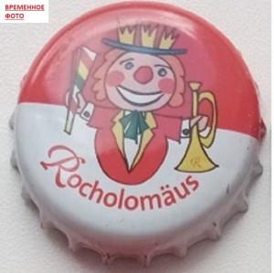 Rocholomäus