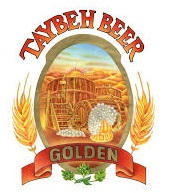 Taybeh Brewing Company
