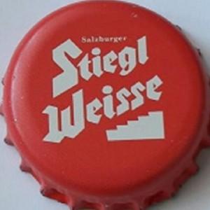 Stiegl Weisse