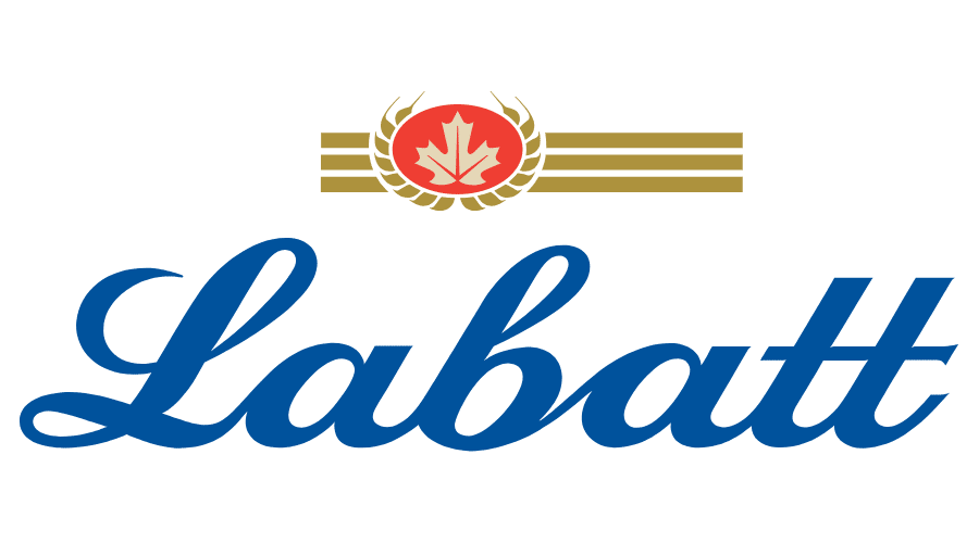 Labatt Breweries of Canada Ltd.