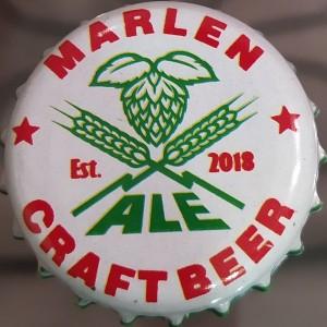 Marlen Craft Beer