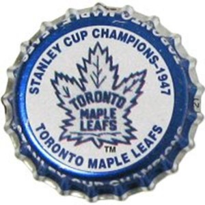 1947 Toronto Maple Leafs
