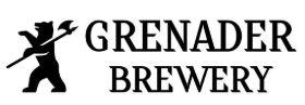 Grenader Brewery (Малоярославецкая пивоваренная компания)