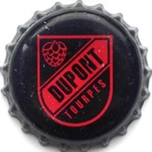 Dupont Tourpes