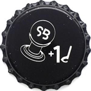 +1 SB
