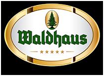Privatbrauerei Waldhaus Joh. Schmid GmbH