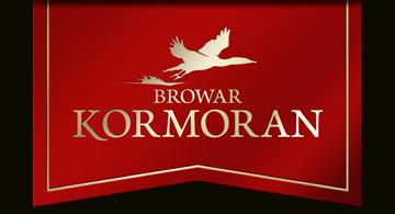 Browar Kormoran Sp. z o.o.
