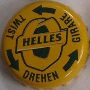 O Helles
