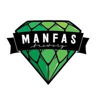Manfas Brewery (Манфас), контрактная пивоварня