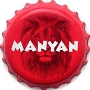 Manyan