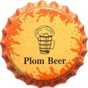 Plom Beer