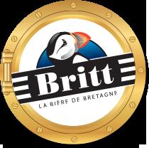 Brasserie de Bretagne