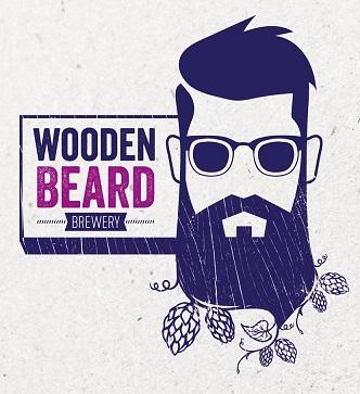 WOODEN Beard Brewery (59 широта) (30 меридиан)