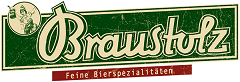 Braustolz GmbH